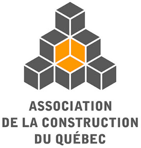 Association de la construction
