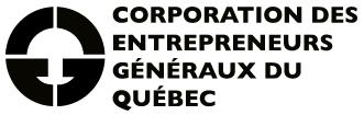 Corporation des entrepreneurs généraux du Québec